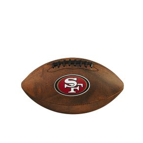 WIL28894_01_1-BOLA-DE-FUTEBOL-AMERICANO---NFL®-THROWBACK-JR--SAN-FRANCISCO-49-ERS---WILSON