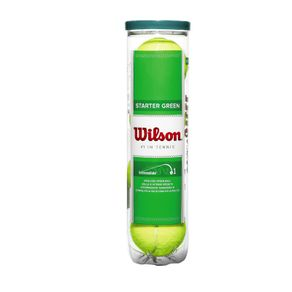 WIL35796_01_1-BOLA-DE-TENIS-STARTER---PONTO-VERDE---ESTAGIO-1---WILSON