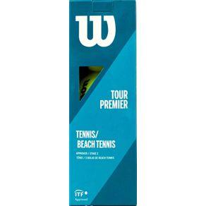 WIL42299_01_1-BOLA-DE-TENIS---PREMIER-BEACH---WILSON