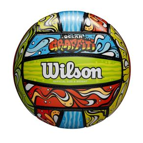 WIL75922_01_1-BOLA-DE-VOLEI---OCEAN-GRAFFITI---WILSON