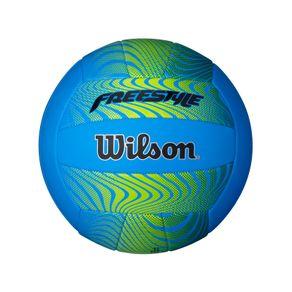 WIL45425_01_1-BOLA-DE-VOLEI---FREESTYLE---AZUL---WILSON