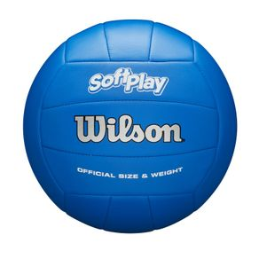 WIL88248_01_1-BOLA-DE-VOLEI---SOFT-PLAY---AZUL-ROYAL---WILSON