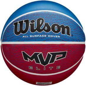 WIL88740_01_1-BOLA-DE-BASQUETE-MVP®-ELITE---WILSON