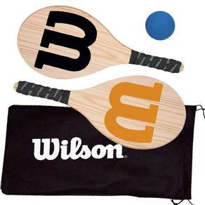 WIL42993_01_1-KIT-FRESCOBOL-COM-CAPA---MESH---WILSON