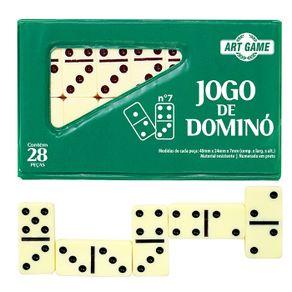 ZEIN843132_10_1-JOGO---DOMINO-COM-ESTOJO---7MM---ZEIN