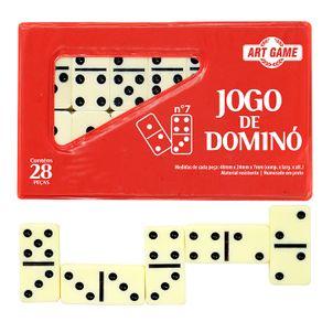 ZEIN843132_11_1-JOGO---DOMINO-COM-ESTOJO---7MM---ZEIN