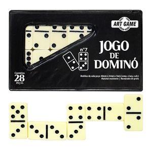 ZEIN843132_8_1-JOGO---DOMINO-COM-ESTOJO---7MM---ZEIN