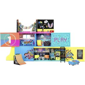 CAN8964_01_1-PLAYSET---LOL-SURPRISE---CLUBHOUSE---CANDIDE