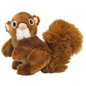 83193_2823_1-PELUCIA-ANIMAL-PLANET-15CM-83193