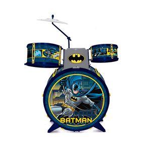 F00041_01_1-BATERIA-INF-BATMAN-8616-7