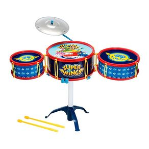F00050_01_1-SUPER-WINGS-BATERIA-F00050