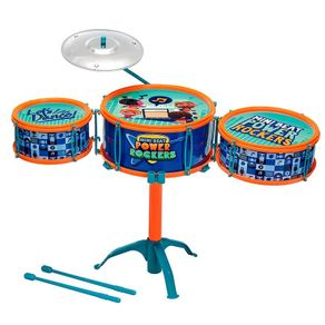 F00053_01_1-BATERIA-INFANTIL---MINI-BEAT-POWER-ROCKERS---FUN