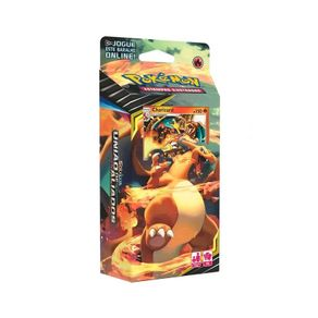 93073_2347_1-POKEMON-DECK-STARTER-SL9-93073