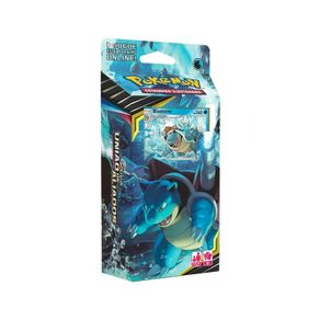 93073_2350_1-POKEMON-DECK-STARTER-SL9-93073