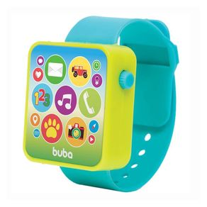 BUB08552_2_1-BUBA-WATCH-BUB08552