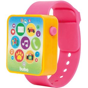BUB08552_9_1-BUBA-WATCH-BUB08552