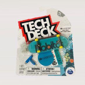 BR263_2756_1-TECH-DECK-96-MM-FINGERBOARD-9-MOD-BR263