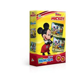TOYS2754_01_1-JOGO-DA-MEMORIA---DISNEY-JUNIOR---MICKEY-MOUSE---TOYSTER