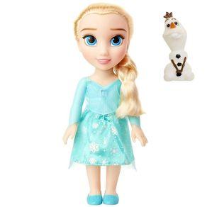 MIM6487_01_1-BONECA-E-MINI-FIGURA---FROZEN-2---ELSA-E-OLAF---MIMO
