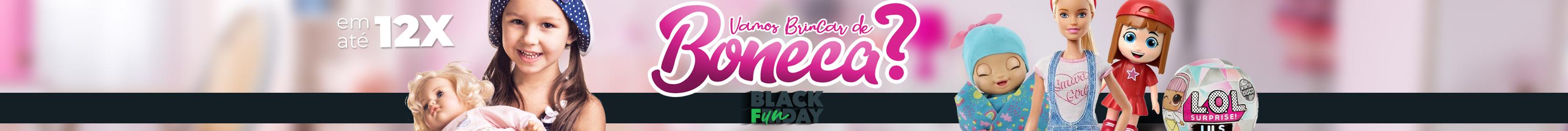 Banner Bonecas Desktop