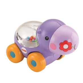BGX29_BGX30_1-VEICULOS-DO-ANIMAIS---FISHER-PRICE