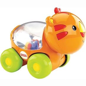 BGX29_CMV97_1-VEICULOS-DO-ANIMAIS---FISHER-PRICE