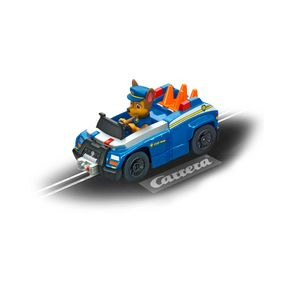 CAR20064175_01_1-MINIATURA-PARA-AUTORAMA---CARRERA-GO------PATRULHA-CANINA---CHASE---1-43---CARRERA
