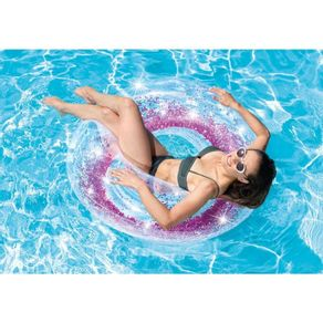 INT56274_9_1-BOIA-INFLAVEL-REDONDA---TRANSPARENTE-E-ROSA---INTEX