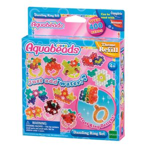 EPO79278_01_1-AQUABEADS---DAZZLING-RING-SET---EPOCH