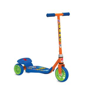 BAND1560_01_1-PATINETE---POWER-GAME---BANDEIRANTE