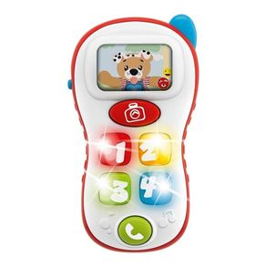 CHIC11234_01_1-BRINQUEDO-MUSICAL---SELFIE-PHONE-BILINGUE---CHICCO