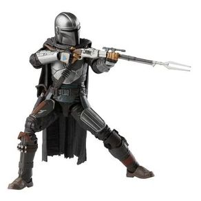 E9358_01_1-FIGURA-COLECIONAVEL---STAR-WARS---THE-BLACK-SERIES---THE-MANDELORIAN---HASBRO