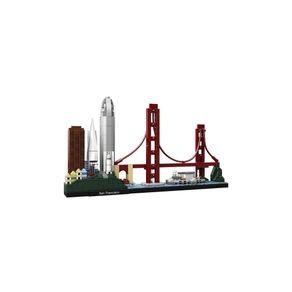 LEGO-21043_01_1-LEGO-ARCHITECTURE---SAO-FRANCISCO