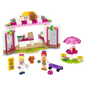LEGO-41426_01_1-LEGO-FRIENDS---CAFE-DO-PARQUE-DE-HEARTLAKE-CITY
