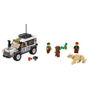LEGO-60267_01_1-LEGO-CITY---OFF-ROADER-PARA-SAFARI