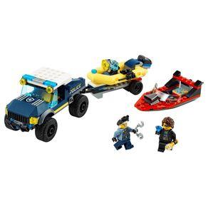 LEGO-60272_01_1-LEGO-CITY---TRANSPORTE-DE-BARCO-DA-POLICIA-DE-ELITE