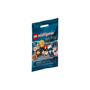 LEGO-71028_01_1-LEGO-MINIFIGURAS---HARRY-POTTER-SERIES-2