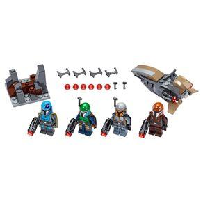 LEGO-75267_01_1-LEGO-STAR-WARS---PACK-DE-BATALHA-MANDALORIAN