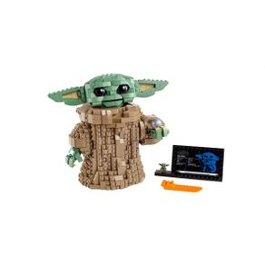 LEGO-75318_01_1-LEGO-STAR-WARS---THE-CHILD