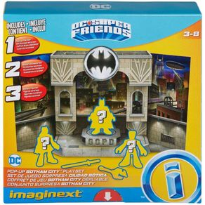 GNN43_01_1-IMX-BATMAN-CONJ-POP-UP-GNN43
