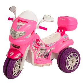 BIEM673_01_1-MOTO-ELETRICA---SPRINT-TURBO-PINK-COM-CAPACETE---BIEMME