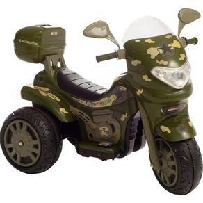 BIEM672_01_1-MOTO-ELETRICA---SPRINT-TURBO-MILITAR-COM-CAPACETE---BIEMME