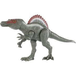 FMY87_GJN88_1-FIGURA-BASICA---JURASSIC-WORLD-2---DINO-VALUE