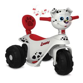 BAND2683_01_1-TRICICLO-ELETRICO-6V---SCOOTER-PET-DOGGY---BANDEIRANTE