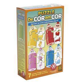 GROW03956_01_1-QUEBRA-CABECA-INFANTIL---DE-COR-EM-COR---GROW