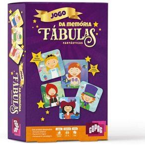 88528_01_1-JOGO-DA-MEMORIA---FABULAS-FANTASTICAS---COPAG