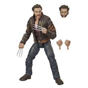 E9283_01_1-FIGURA-ARTICULAVEL---DISNEY---MARVEL-LEGENDS---WOLVERINE---HASBRO