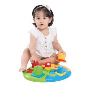 TAT0803_01_1-QUEBRA-CABECA-INFANTIL---DUO-BABY-PUZZLE---TATETI