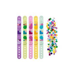 LEGO-41913_01_1-LEGO-DOTS---BRACELETE-MEGA-PACK