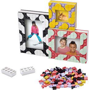 LEGO-41914_01_1-LEGO-DOTS---PORTA-RETRATOS-CRIATIVOS